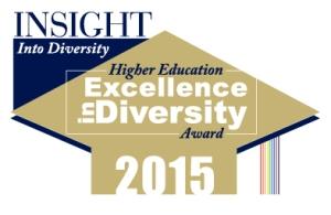 2015 HEED Award Logo